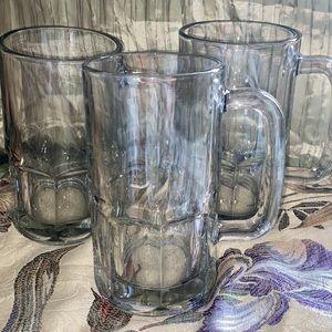 Stein Glasses(3)